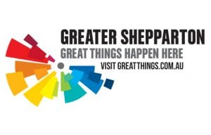 Greater Shepparton - Fruit Capital of Australia