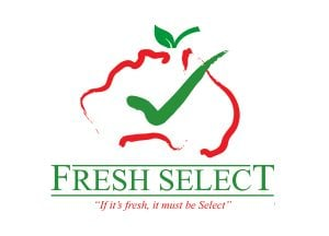 Fresh Select (Aust) Pty Ltd